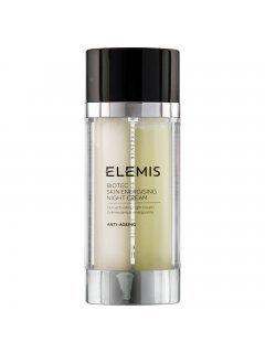 """Elemis Biotec Skin Energising Night Cream - Ночной крем """"Активатор Энергии"""""""