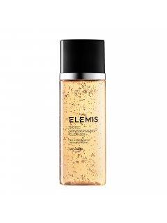 """Elemis Biotec Skin Energising Cleanser - Гель для умывания """"Активатор Энергии"""""""