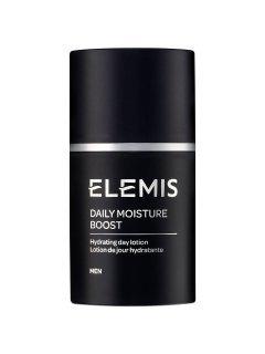 Elemis Daily Moisture Boost - Увлажняющий крем после бритья