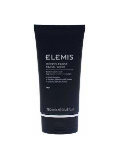 Elemis Deep Cleanse Facial Wash - Гель для умывания для мужчин