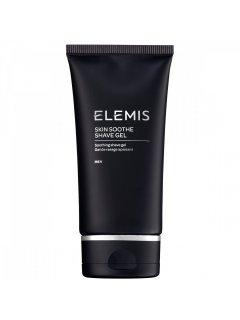 Elemis Skin Soothe Shave Gel - Смягчающий гель для бритья