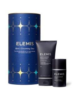 Elemis Men's Grooming Duo - Дуэт по уходу за лицом для мужчин