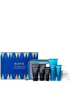 Elemis Travel Essentials for Him - Набор Путешественник для Него