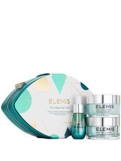 Elemis Pro-Collagen Super Stars - Набор Про-Коллаген Супер Звезды
