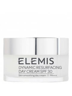 Elemis Dynamic Resurfacing Day Cream SPF30 - Дневной крем для лица