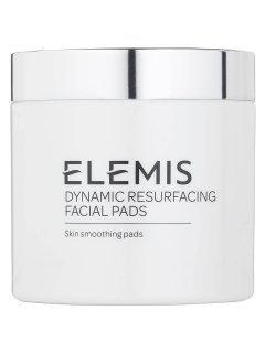 Elemis Dynamic Resurfacing Pads - Диски для шлифовки кожи