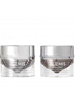 Elemis Ultra Smart Pro-Collagen Eye Duo - Набор для кожи вокруг глаз