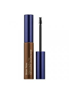 Brow Now Volumizing Brow Tint Эсти Лаудер - Тушь для бровей, 1.7 мл