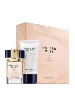 Modern Muse set Эсти Лаудер Модерн Мьюс - Женский подарочный набор