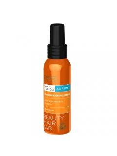 Beauty Hair Lab Aurum Oil Эстель Бьюти Хеа Лаб Аурум - Драгоценное масло для волос