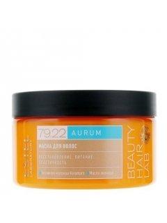 Beauty Hair Lab Aurum Mask Эстель Бьюти Хеа Лаб Аурум - Маска для волос