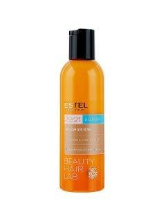 Beauty Hair Lab Aurum Conditioner Эстель Бьюти Хеа Лаб Аурум - Кондиционер для волос