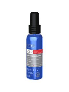 Beauty Hair Lab Color Prophylactic Эстель - Спрей-термозащита волос