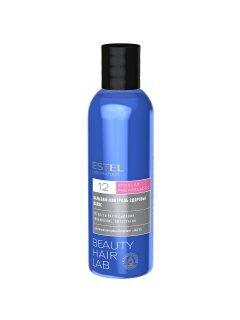 Beauty Hair Lab Regular Prophylactic Эстель - Бальзам-контроль здоровья волос