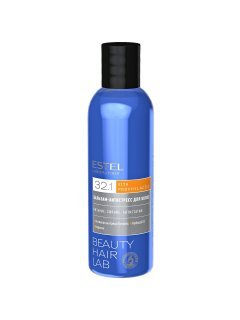 Beauty Hair Lab Vita Prophylactic Эстель - Бальзам-антистресс для волос