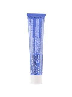 De Luxe Sense Эстель - Полуперманентная крем-краска для волос, 60 мл