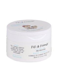 Fifi and Friends Protective Nappy Formula - Защитный крем под подгузник