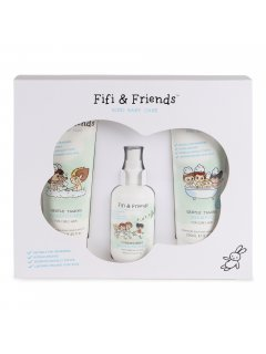 Fifi and Friends The Baby Essentials - Набор детский