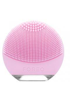 Luna Go for Normal Skin Форео Луна Гоу - Компактная щетка для очищения лица