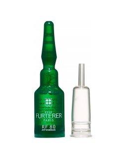 Rene Furterer Triphasic Sudden - Комплекс против выпадения волос