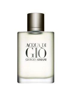 Armani Acqua Di Gio Pour Homme edt Армани Аква Ди Джио - Мужская туалетная вода