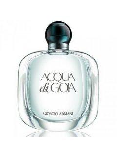 Acqua di Gioia edp Аква ди Джоя - Женская парфюмированная вода
