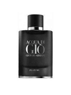 Armani Acqua di Gio Profumo edp Армани Аква ди Джио Профумо - Мужская парфюмированная вода