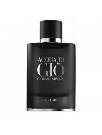 Armani Acqua di Gio Profumo edp Армані Аква ді Джіо Профумо - Чоловіча парфумована  вода c9c07a786ae3f