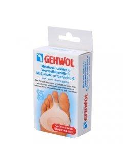 Gehwol Metatarsal Cushion G Геволь - G подушка под пальцы