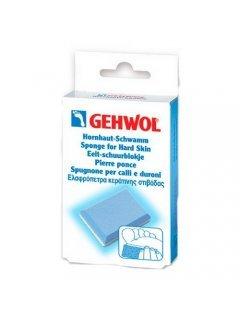 Gehwol Hornhaut-Schwamm Геволь - Пемза для загрубевшей  кожи