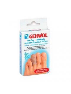 Gehwol Toe Cap Medium Геволь - Колпачок для пальцев защит., большой