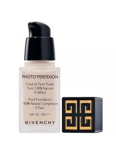 Givenchy Photo Perfexion - Тональный крем, 30мл