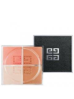 Givenchy Prisme Libre Живанши - Рассыпчатая пудра с матовым финишем и совершенным сиянием, 12 г (new)