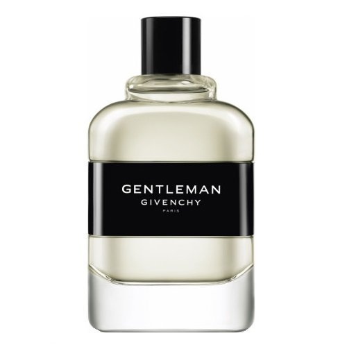 Gentlеman 2017 edt Живанши Джентельмен - Мужская туалетная вода