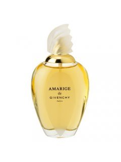 Amarige de Givenchy edt Живанши - Женская туалетная вода