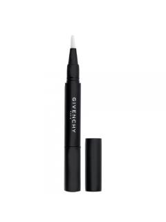 Givenchy Mister Light Instant Light Corrective Pen - Корректор для лица, 1.6мл