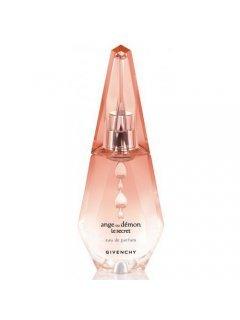 Ange Ou Demon Le Secret edp New Design Живанши Ангелы и Демоны - Женская парфюмированная вода