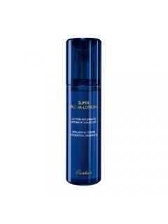 Super Aqua Lotion Repulpant Hydratation Eclat Герлен Супер Аква - Лосьон для лица увлажняющий, для всех типов кожи