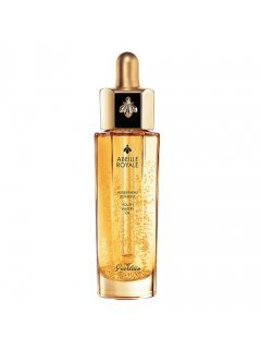 Abeille Royale Youth Watery Oil Герлен - Омолаживающее масло-тоник