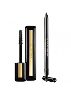 Guerlain Cils D'Enfer So Volume Set - Подарочный набор