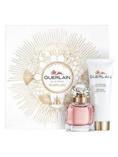 Mon Guerlain Set Герлен - Женский подарочный набор