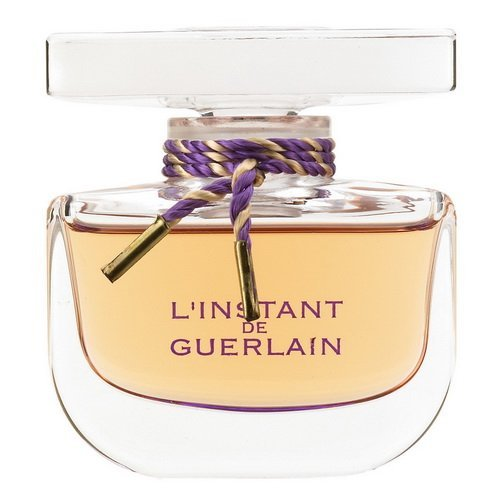 L'Instant de Guerlain edp Герлен Линстант де Герлен - Женская парфюмированная вода