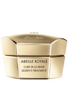 Abeille Royale Queen's Treatment - Интенсивный восстанавливающий курс