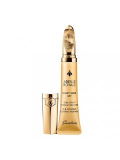 Abeille Royale Honey Smile Lift Герлен - Моделирующий бальзам для губ