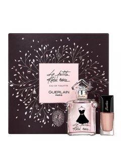 La Petite Robe Noire Gift Set Герлен Ла Петит Роб Нуа - Женский подарочный набор