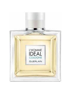 L'Homme Ideal Cologne edt Герлен Эль Ом Идеал Колонь - Мужской одеколон
