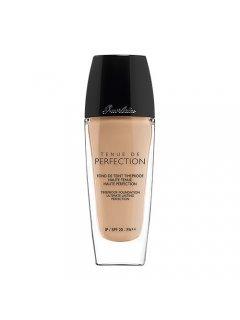 Tenue De Perfection SPF 20 Герлен - Крем тональный для лица стойкий с матирующим эффектом, 30 мл