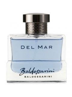 Baldessarini Del Mar edt Хьюго Босс Бальдессарини Дель Мар - Мужская туалетная вода