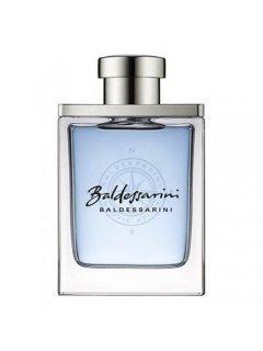 Baldessarini Nautic Spirit edt Хьюго Босс Бальдессарини - Мужская туалетная вода