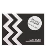 Hairhouse Beauty-Box